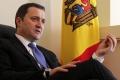 Moldavského expremiéra odsúdili za korupciu na 9 rokov nepodmienečne