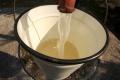 Kontrola vody zo studní: Prekročenie dusičnanov zistili v 72 prípadoch