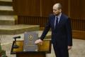 K. Galek: Vedenie Regulačnej rady a vedenie ÚRSO by mali byť oddelené