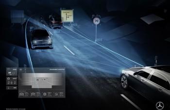 VIDEO: Toto auto v sebe skrýva svetlá budúcnosti