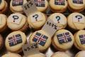 Brexit môže pripraviť škótsku ekonomiku o vyše 11miliárd libier