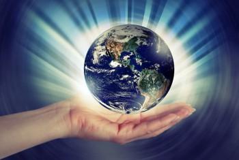 Medzinárodný deň Matky Zeme je zameraný na gramotnosť v ekológii