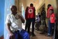 SRÍ LANKA: Počet obetí prírodnej katastrofy sa zvýšil na najmenej 146