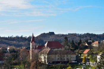 Obec Štiavnické Bane je známa aj za polárnym kruhom
