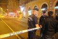 Výbuch v Budapešti zranil dvoch policajtov, zasadá bezpečnostný výbor