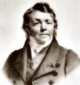 Pred 240 rokmi sa narodil hudobný skladateľ Johann Nepomuk Hummel