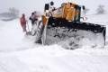 Pri nehode na ceste na Sibíri zahynulo 12 ľudí vrátane deviatich detí