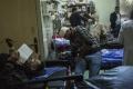 PENTAGON:Letecké útoky koalície na Dáiš zabili najmenej 352 civilistov