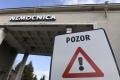 Štát chce rekonštruovať nemocnice, peniaze pôjdu z eurofondov