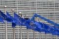 Macedónska vláda žiada Brusel o urýchlenie integrácie krajiny do EÚ
