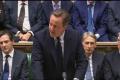 Cameron na prvom dni summitu EÚ nepredložil plán rokovaní o brexite