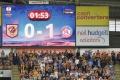 Srb Markovič smeruje na hosťovanie do Hull City