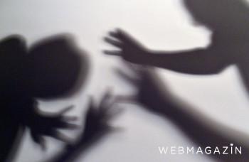 Sexuálne násilie na deťoch stúplo v SR počas pandémie o 145 percent!