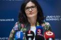 M. Lubyová: Angličtina zostane naďalej dominantným cudzím jazykom