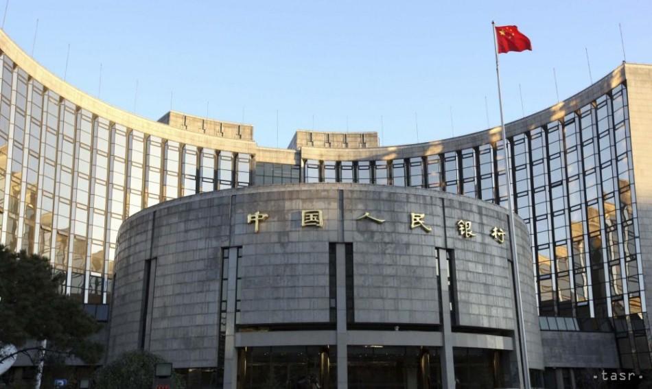 Čína dosiahla v januári vo vývoze a dovoze zlé výsledky 4f28feda918