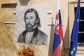 O revolučnom pohybe zanechal J.M.Hurban podrobné svedectvo