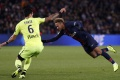 Neymar sa zranil v prípravnom zápase s Kamerunom