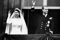 Kráľovská svadba
