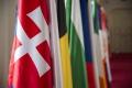 Európa si opäť pripomenie rozmanitosť svojich jazykov osobitným dňom
