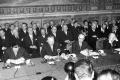 A. KISKA: Rímske zmluvy boli začiatkom spolupráce