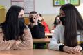 IUVENTA a Bratislavský kraj pokračujú v podpore žiackych školských rád