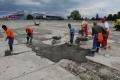Prešov dá na opravy komunikácií tri milióny eur