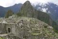 Nemec si chcel na Machu Picchu spraviť selfie ako keby lietal, zahynul