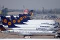 Lufthansa od júna ruší lety do venezuelského Caracasu