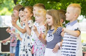 Psychologička: Pri výbere mimoškolských aktivít by mali byť aj deti
