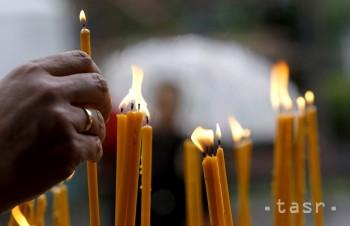 Pri nehode neďaleko Gottharského tunelu zahynula rodina z Nemecka