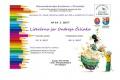 PRIEVIDZA: HNK vyhlásila 14. ročník súťaže v písaní poézie a prózy