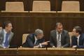 NRSR: Koalícia si zmeny v rokovacom poriadku necháva až na plénum