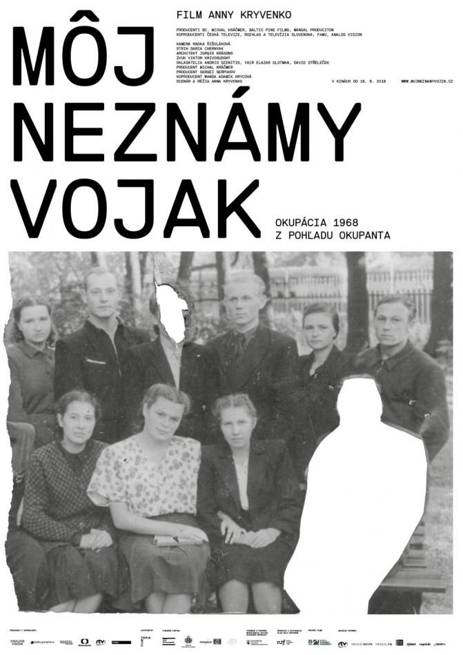 a70c221e7a22 neznámy. vojak - Fotodenník - SkolskyServis.TERAZ.sk