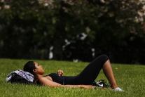 Poruchami štítnej žľazy trpí každý piaty Slovák: Ako sa prejavujú?