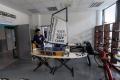 Slovenská robotická plachetnica sa pokúsi preplávať Atlantik