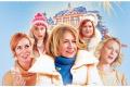 Na plátna slovenských kín mieri nová vianočná romantická komédia