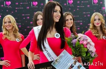 Novinári zvolili najkrajšiu Slovenku: Súhlasíte s výberom?