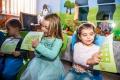Každý siedmy škôlkar môže mať poruchu zraku