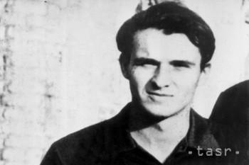 Pred 50 rokmi sa v Prahe upálil študent Palach