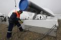 Naša prepravná sieť sa bude využívať aj po vybudovaní Nord Stream 2