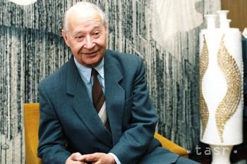 Predstaviteľ obrodného procesu Alexander Dubček skonal pred 21 rokmi