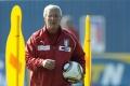 Číňania predstavili Lippiho ako nového kouča futbalovej reprezentácie