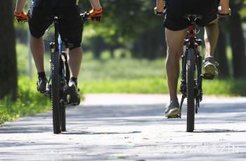 Na CykloDobro budú opravovať bicykle z nepotrebných dielov