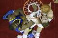 Rus Mozgov sa údajne dohodol na štvorročnom kontrakte s LA Lakers