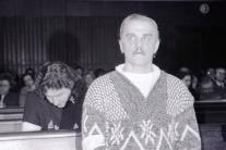 TROKAN: Od začiatku bolo takmer jasné, že Holanďanku zavraždil Molnár