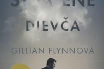 Kniha na týždeň: Gillian Flynnová - Stratené dievča