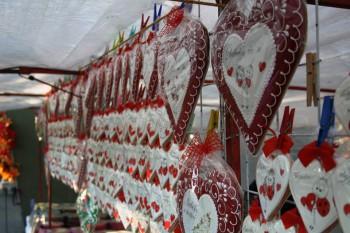 Šurany: Mesto pozýva na tradičný jarmok