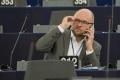 R. Sulík upozorní Súdny dvor EÚ na nevhodnosť kandidatúry R. Procházku