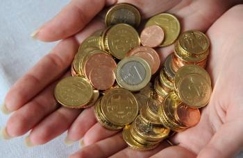 Ako sa nedostať do dlhov na samom začiatku