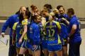 Iuventa postúpila cez Ploješť do 3. kvalifikačného kola Pohára EHF